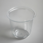 """Container transparent """"eng"""", 150 ml"""