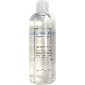 Очищающая вода для снятия макияжа Eunyul, увлажняющая, 300 мл