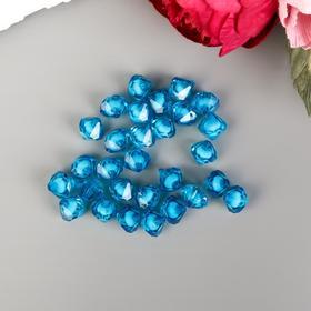 Морская синь