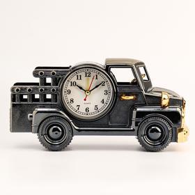 """Alarm """"Truck"""", 22.5x11 cm"""