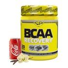 BCAA RECOVERY - 250 гр, вкус - Кола Ваниль