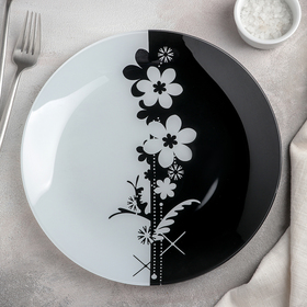 Dining plate 26 cm