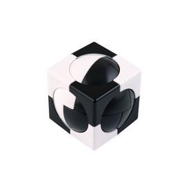 Настольная игра «Cubel Roockie»