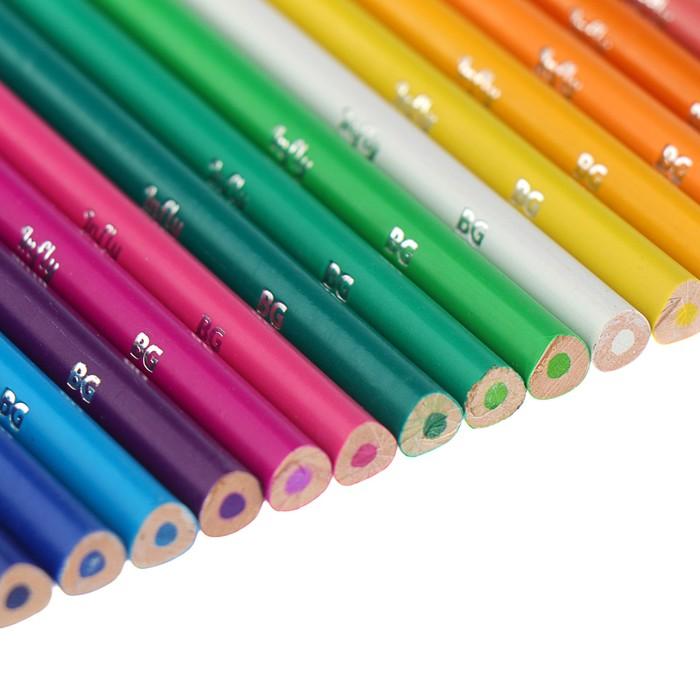 Карандаши цветов пластиковые трехгранные картинки его недостаточную
