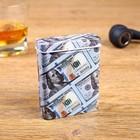 """Case bundle """"Bucks"""", 9х7х2.6 cm, mix"""