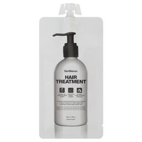Бальзам для волос DerMeiren, восстанавливающий, 30 мл