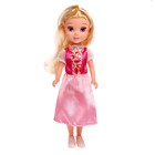 Doll fairy Princess dress, MIX