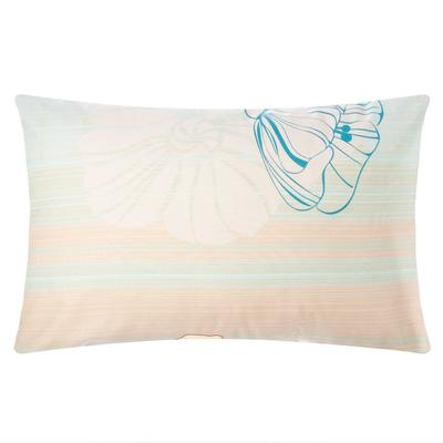 Pillowcase Ethel Spring 50x70 ± 3 cm, 100% cotton, calico 125 g/m2