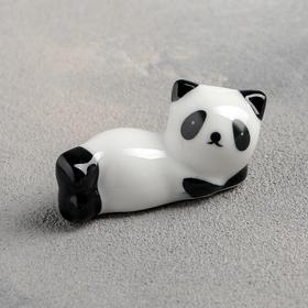 {{photo.Alt    photo.Description    'Подставка для палочек «Панда», 6×3×3 см, фигурки МИКС'}}