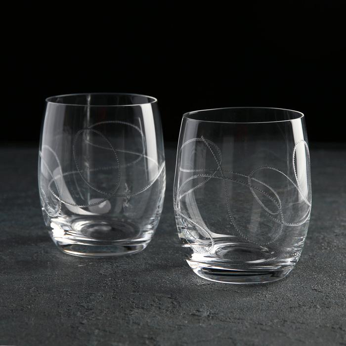 Набор стаканов 300 мл String, 2 шт