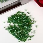 """Рубка """"Астра""""  20г ( зеленый) - фото 7364955"""