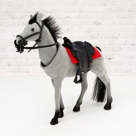 Horse for dolls, MIX