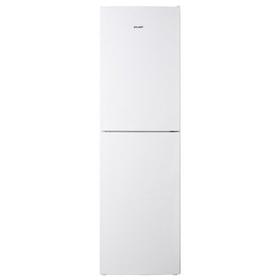 """Холодильник """"Атлант"""" 4623-100, двухкамерный, класс А+, 355 л, белый"""