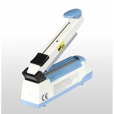 Manual bag sealer table manual CAS CXP-400/5