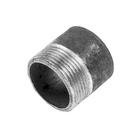 """Thread steel, 1 1/4"""", DN 32"""