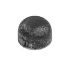 Plug steel DN 32 (DN 50), thickness 3 mm