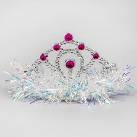 Корона «Красотка» в Донецке