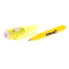 Набор для творчества «Рисунки светом» на магнитной основе, для девочек - фото 105591295