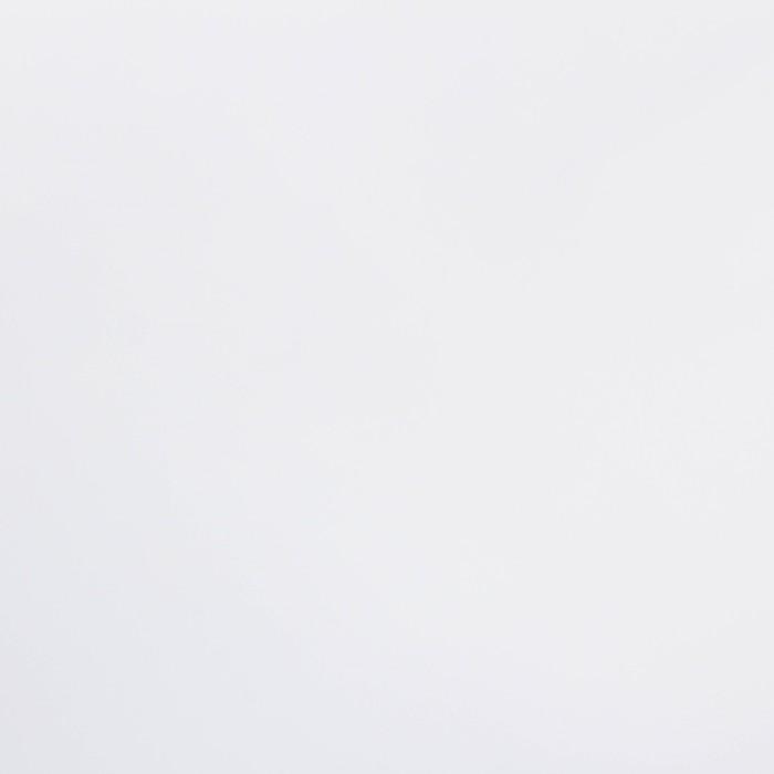 Клеёнка с ПВХ-покрытием, 140х200 см