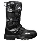 Ботинки 509 Velo Raid с утеплителем, размер 42, чёрный