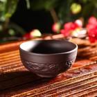 """Bowl """"East"""" 40 ml, 7x4 cm"""
