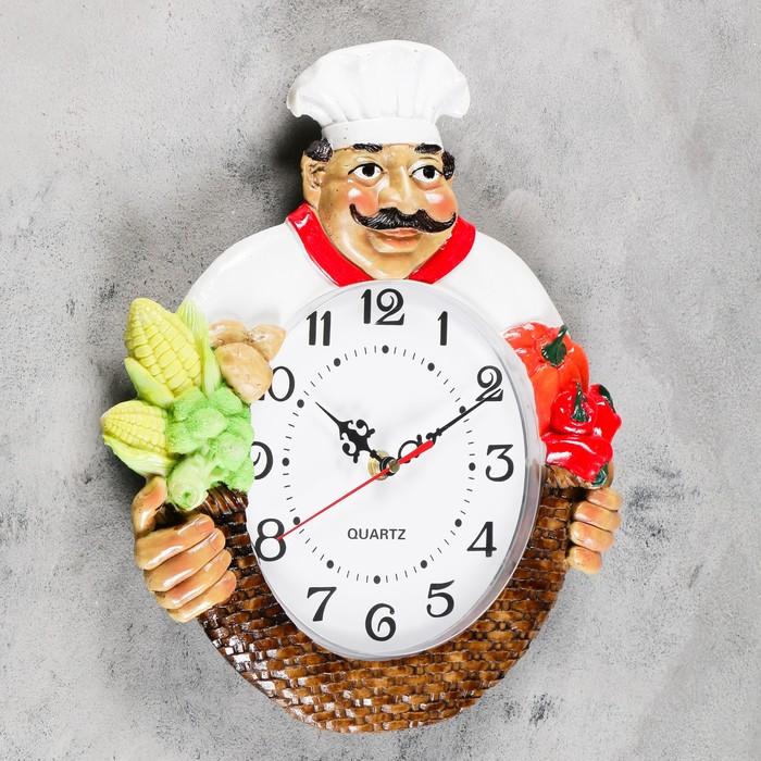 опытные специалисты кухонные часы фото отлично