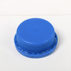 Cover container V=4.5 l, 3l, 1l (complete with liner) Blue