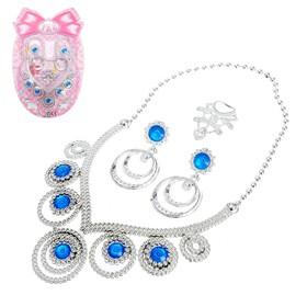 Набор маленькой модницы «Очарование»