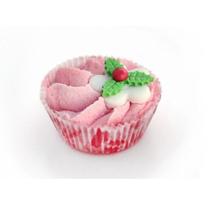 """Десерт для ванн Берегиня """"Согревающий"""", 30 г"""
