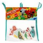 Игрушка для ванны «Капитошка Ми-ми-мишки» - фото 105533561