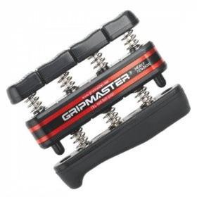 Тренажер для рук PROHANDS GRIPMASTER GM-14003 X-Heavy / Black