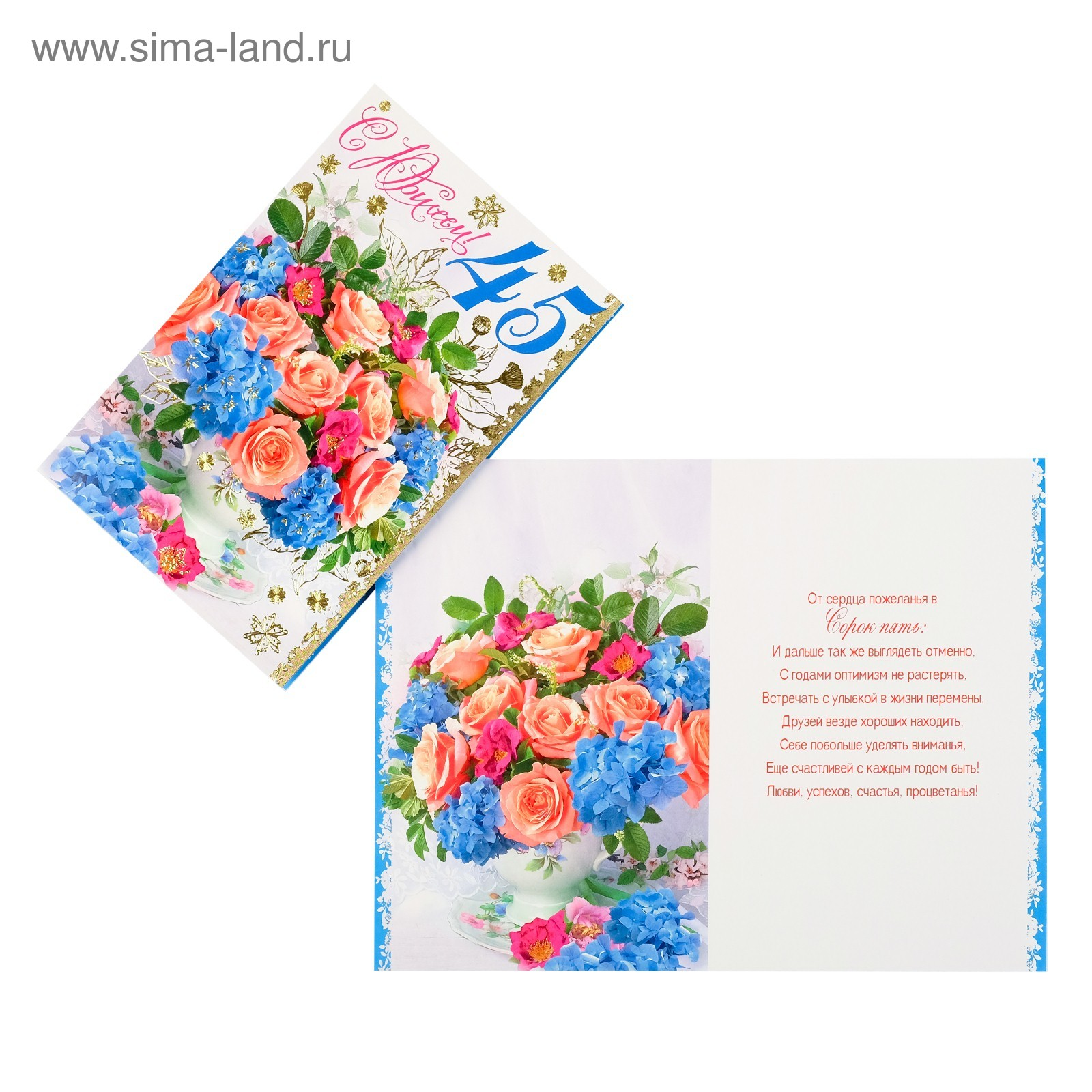 Русский дизайн северо-запад открытки спб, бомж