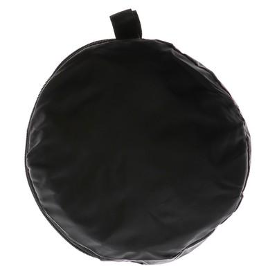 Отражатель для фото 5в1 60 см с сумкой