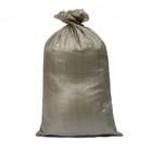 PP bag 50 x 90 cm, 40 kg, green