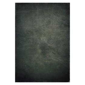 """Фотофон винил """"Серый бетон"""" 80х125 см"""