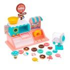 Игровой набор «Сладкий магазинчик», со световыми и звуковыми эффектами - фото 105583315