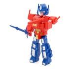 Набор игровой «Герой», трансформируется, робот и маска - фото 105502605
