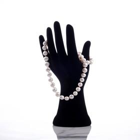 """Подставка для украшений и мелочей """"Рука"""", 23 см"""