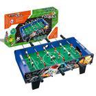 "Board game ""Football"""