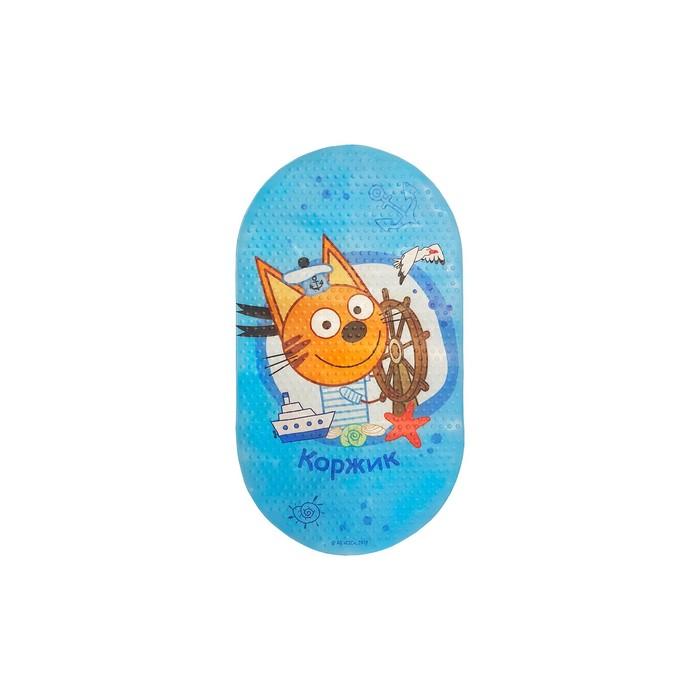 Коврик для ванны Uviton «Коржик»