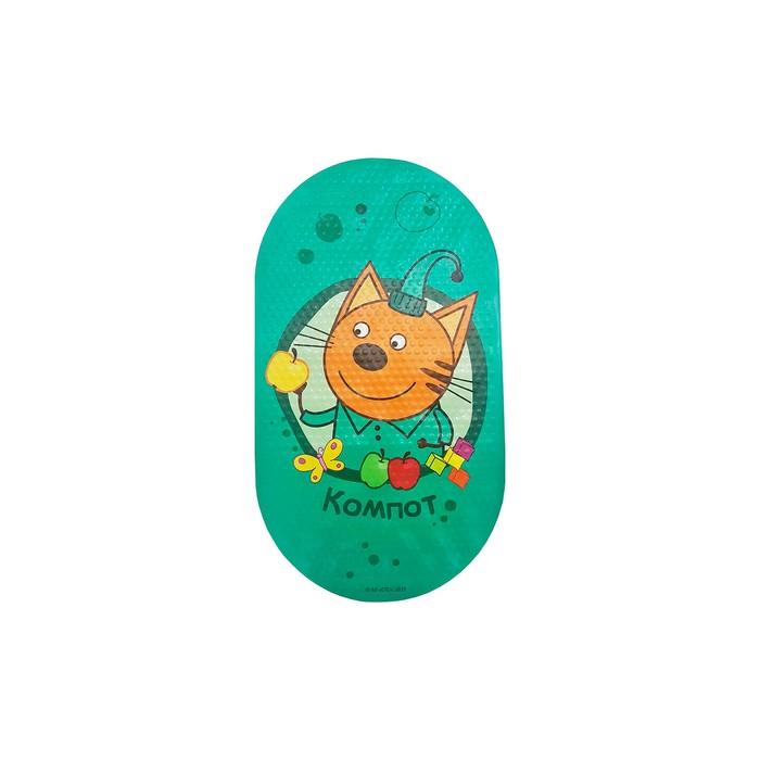 Коврик для ванны Uviton «Компот»