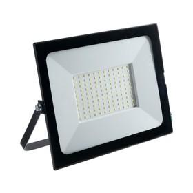 Прожектор светодиодный REV Ultra Slim, 150 Вт, 6500 К, 12000 Лм, IP65