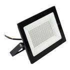 Прожектор светодиодный REV Ultra Slim 100 Вт, 9000 Лм, 6500 К, IP65