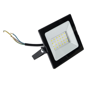 Прожектор светодиодный REV, 30 Вт, 6500 К, 2400 Лм, IP65