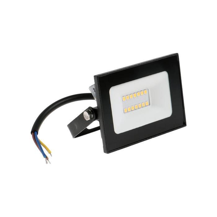 Прожектор светодиодный REV, 20 Вт, 4000 К, 1700 Лм, IP65