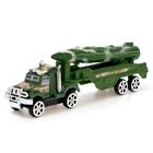 """Truck inertia """"Rocket launcher"""""""