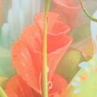 Комплект штор Заколдованный лес, 147х267 +/- 3см 2шт, габардин, п/э100% - фото 105554052