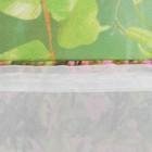 Комплект штор Заколдованный лес, 147х267 +/- 3см 2шт, габардин, п/э100% - фото 105554054