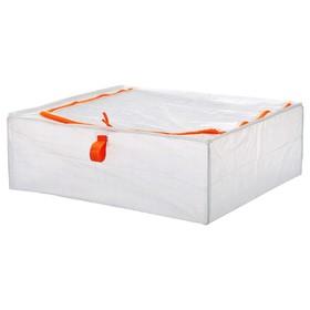 Органайзер для хранения белья, 55×49×19 см