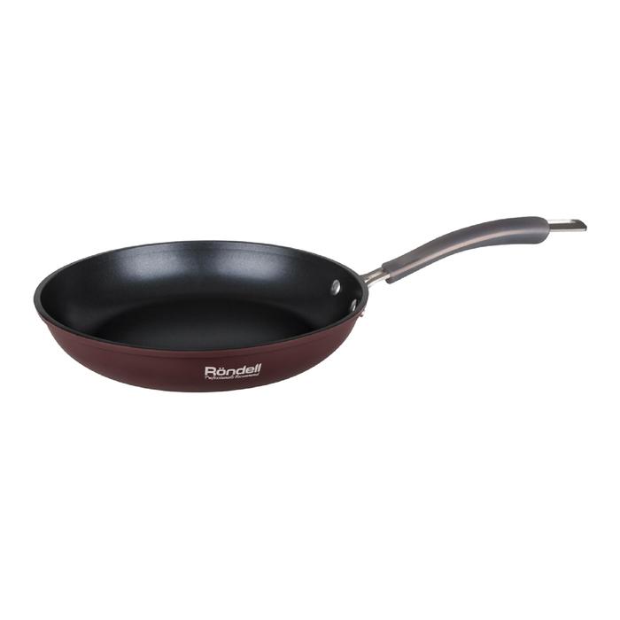 Сковорода Rondell Charm 26 см